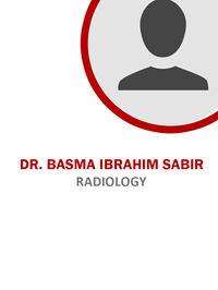 DR. BASMA IBRAHIM SABIR.jpg
