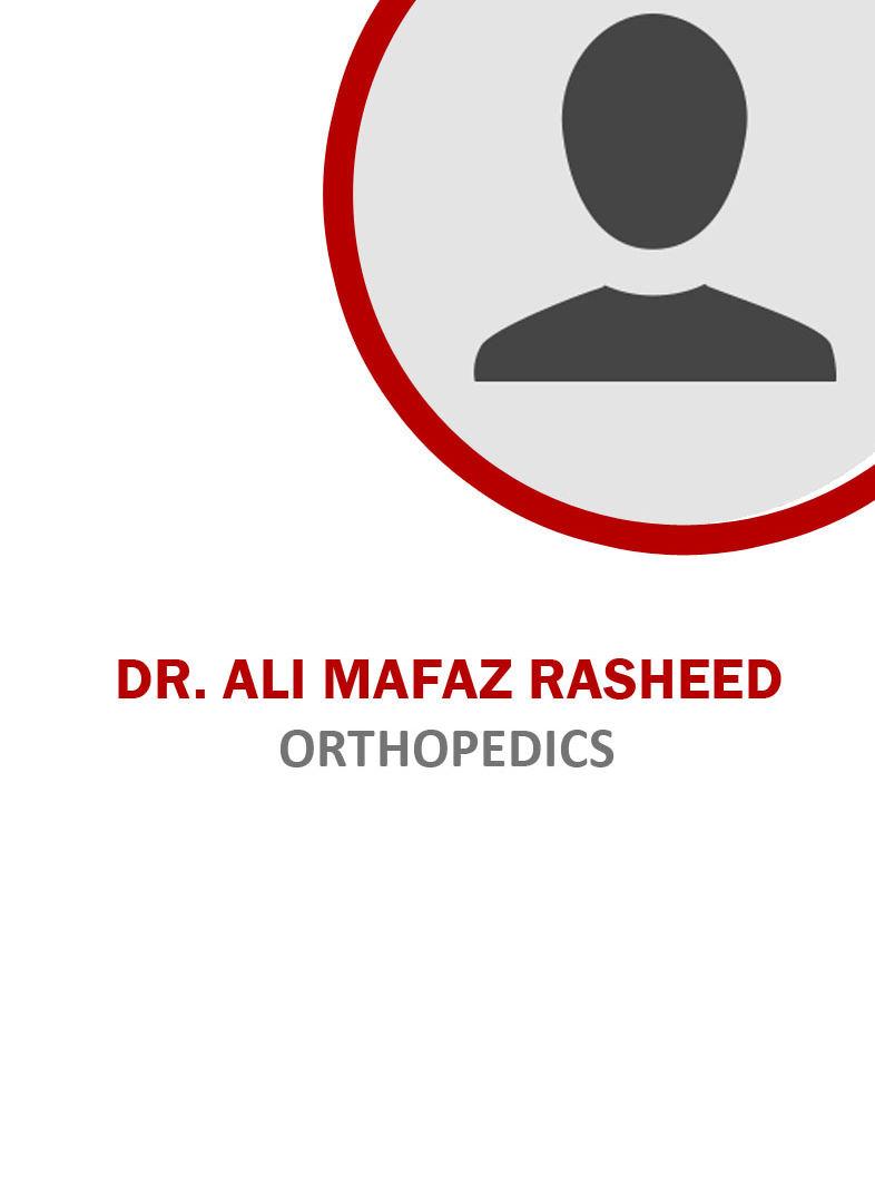 DR. ALI MAFAZ RASHEED.jpg