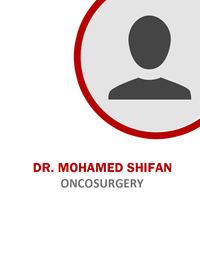DR. MOHAMED SHIFAN.jpg