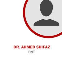 DR. AHMED SHIFAZ.jpg