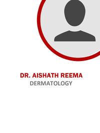 DR. AISHATH REEMA.jpg