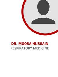 DR. MOOSA HUSSAIN.jpg