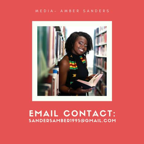 Email Contact_ quadrius21@gmail.com-17.P