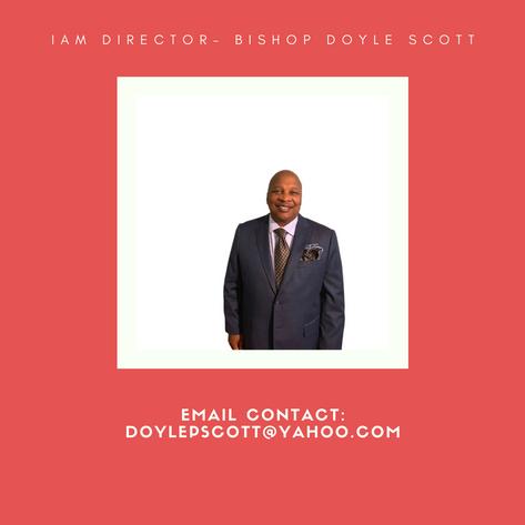 Email Contact_ quadrius21@gmail.com-20.P