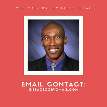 Email Contact_ quadrius21@gmail.com-14.P
