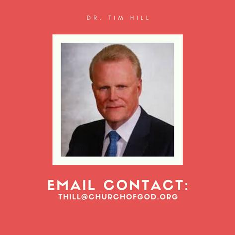 Email Contact_ quadrius21@gmail.com-19.P