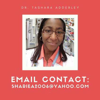 Email Contact_ quadrius21@gmail.com-2.PN