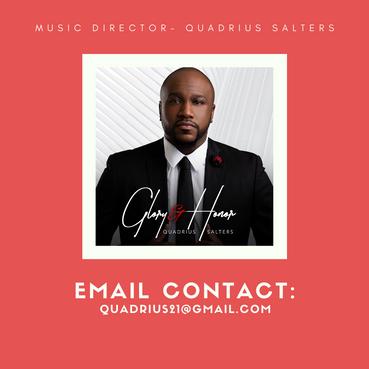 Email Contact_ quadrius21@gmail.com-16.P