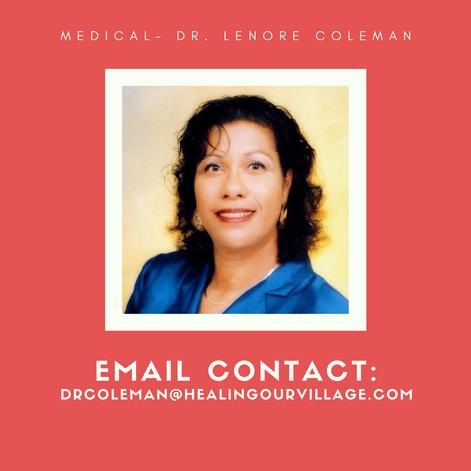 Email Contact_ quadrius21@gmail.com-13.P
