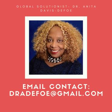 Email Contact_ quadrius21@gmail.com-15.P
