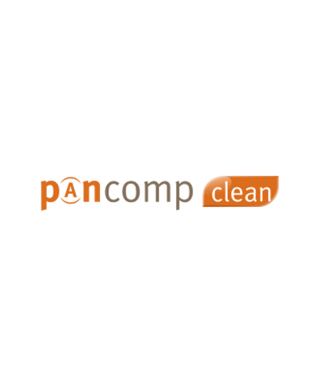 pancomp_clean.png