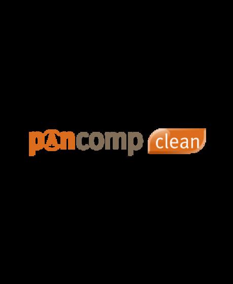pancomp_clean.png