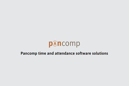 pancomp_section.png