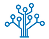 logo_tree.png