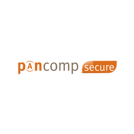 pancomp_secure.png