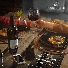 Garibaldi Merlot FACE.jpg