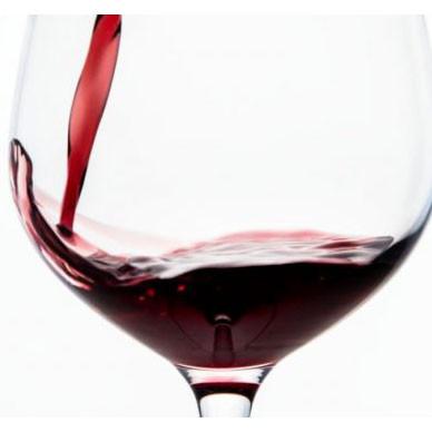 Cabernet Franc Day: conheça 5 vinhos brasileiros bem avaliados pela Bon Vivant e deguste!