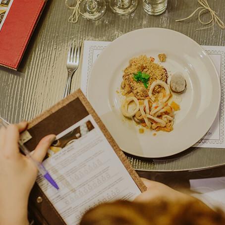Gold Chef Brasil: concurso nacional de gastronomia tem inscrições abertas para cozinheiros amadores