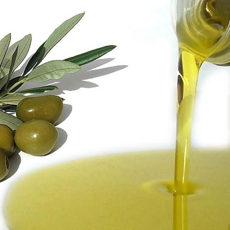 Como identificar os defeitos do azeite?