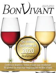capa 2010.jpg
