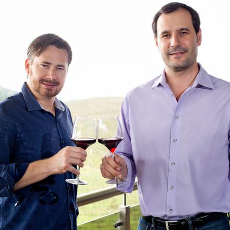 ConceptWine: cursos para quem deseja se aprofundar no mundo do vinho