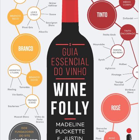 Quer aprender mais sobre vinhos? Então confira essas 6 dicas