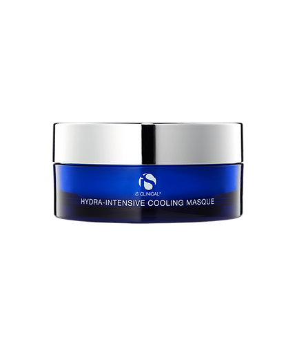 Hydra Intensive Cooling Masque 50g