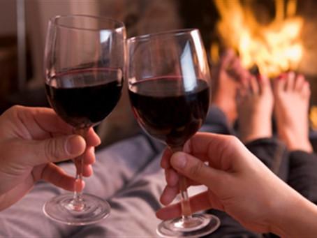 Cinco vinhos tintos bem pontuados para curtir o feriado de 7 de Setembro