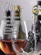 Capinha 202.jpg