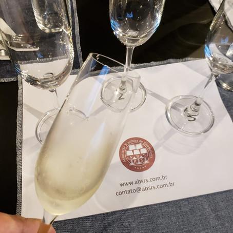 Curso Profissional de Sommelier:  ABS-RS abre inscrições para a primeira turma de 2019