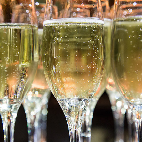 Masterclass com vinhos de Farroupilha acontece durante feira de vinhos na Europa