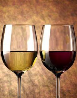 Evento em Caxias do Sul tem 70 diferentes vinhos para degustar