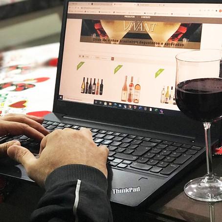 Seleção Bon Vivant: os vinhos que degustamos agora estão acessíveis para comprar