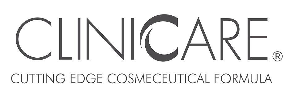 clinic_care_logo.jpg