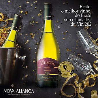Anúncio-Bon-Vivant-20x20cm---Vinhos-Alia