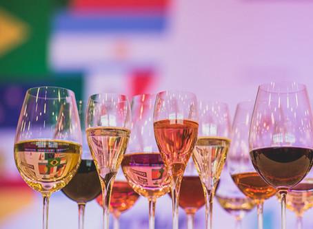 Conheça todos os vinhos premiados no Brazil Wine Challenge
