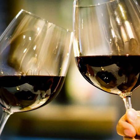 Caráter marcante, força e longevidade: 7 Cabernet Sauvignon para você conhecer