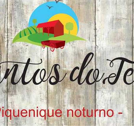 Piquenique noturno com passeio de carretão é atração amanhã em Flores da Cunha