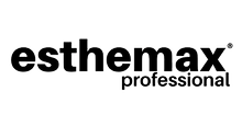Esthemax_Professional_Logo_Black_edited.