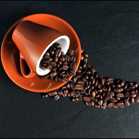 A deliciosa harmonização entre café e chocolate. Confira algumas dicas