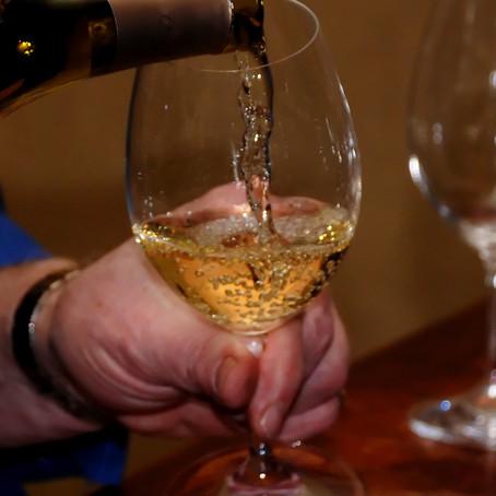 Atenção consumidor de vinho: esse fíndi tem muitos descontos nas vinícolas