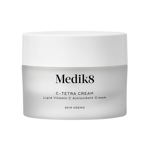 C-Tetra Cream