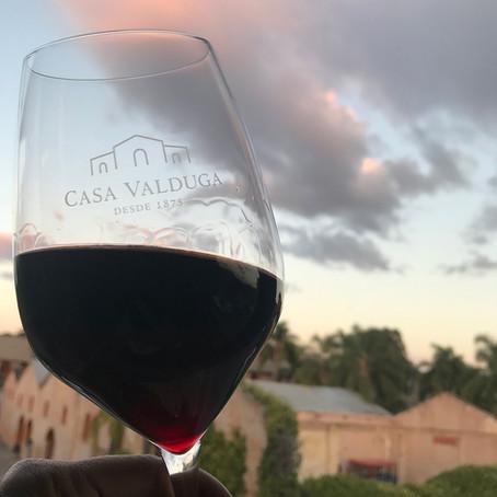 Casa Valduga: um final de semana especial aos amantes do vinho e do bem viver
