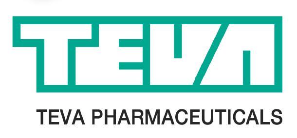 Generics2010_Teva_Logo.JPG