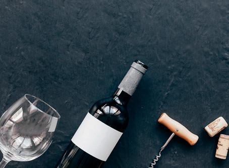 Um vinho para o seu pai