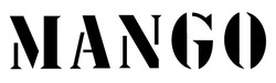 _logo-mango-1340093184.jpg