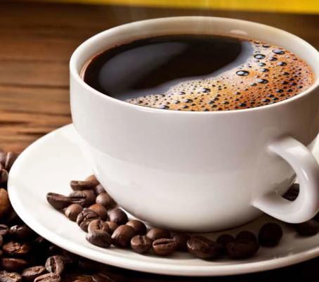 E-commerce da Café do Mercado relança assinatura de cafés