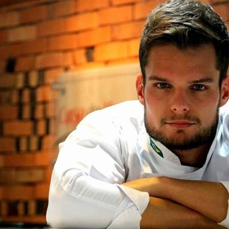 Chef Fredi Fontana dá três dicas de pratos para fazer nesse fíndi, que tal?