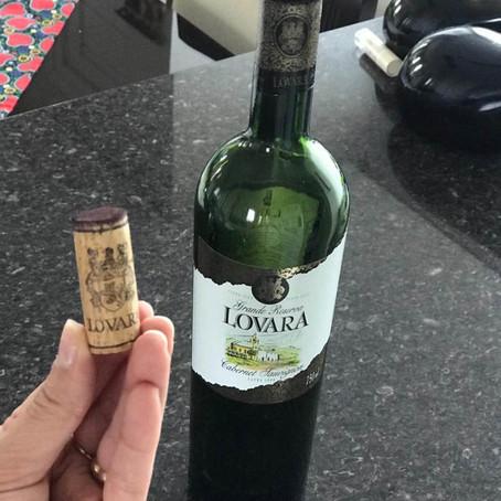 Gran Lovara 1999: compre e deguste um exemplar de uma safra histórica