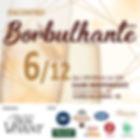 convite capa do site.jpg
